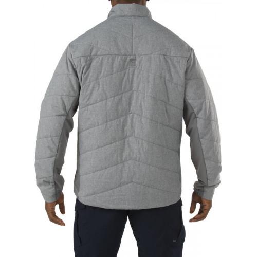 Куртка INSULATOR