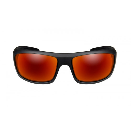 Очки WILEY X OMEGA с зеркальными линзами