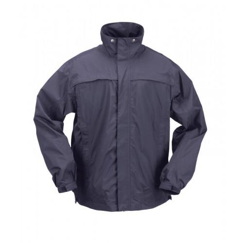 Куртка TAC DRY RAIN SHELL