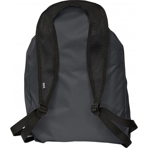 Рюкзак RAPID EXCURSION PACK
