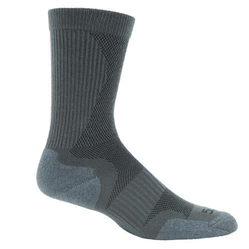 Носки SLIP STREAM CREW