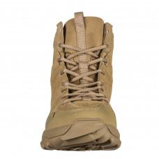 Ботинки CABLE HIKER TACTICAL