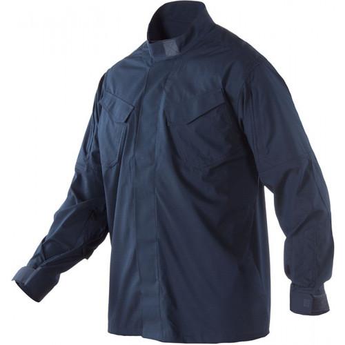 Рубашка STRYKE TDU, L/S