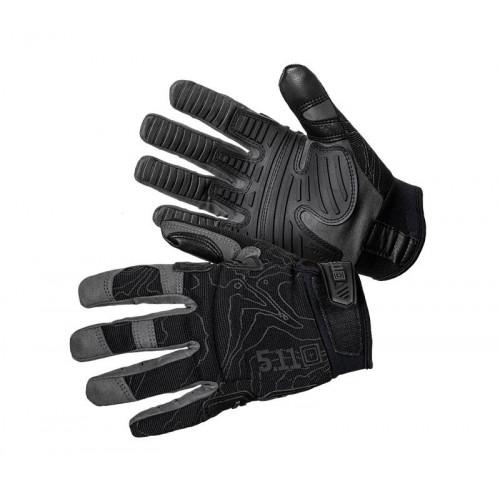 Перчатки ROPE K9