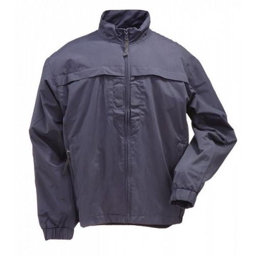 Куртка RESPONSE