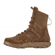 """Ботинки A.T.L.A.S. 8"""" высокие"""