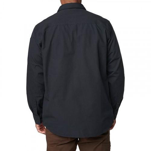 Рубашка EXPEDITION, L/S