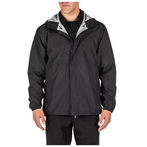Куртка DUTY RAIN SHELL