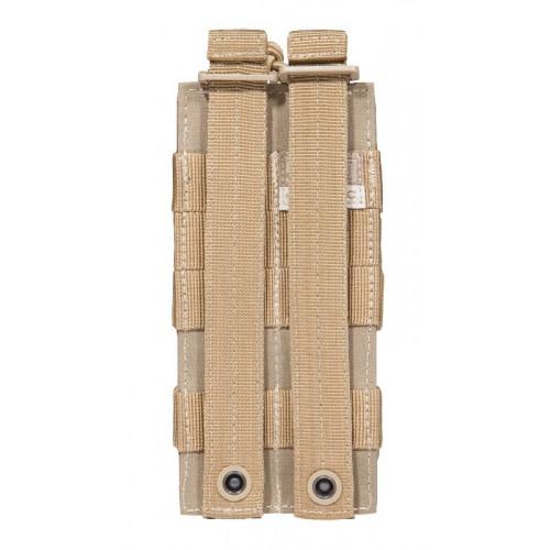 Подсумок MP5 BUNGEE/ COVER DOUBLE MP5 серии
