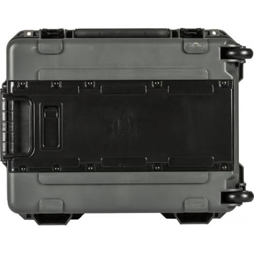 Кейс противоударный 5.11 HC 3180 F