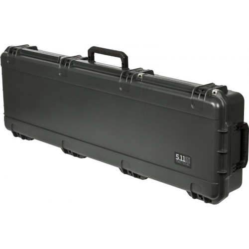 Кейс противоударный 5.11 HC 50 F