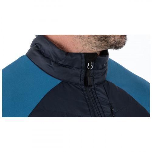 Куртка PENINSULA HYBRID