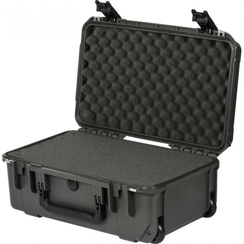 Кейс противоударный 5.11 HC 1750 F