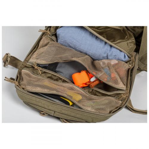 Рюкзак RUSH 24 MULTICAM®
