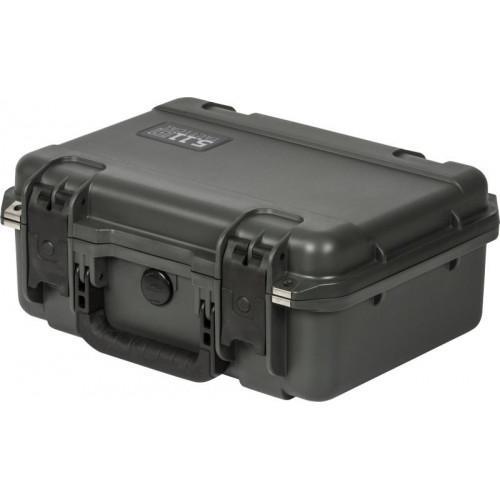 Кейс противоударный 5.11 HC 940 F