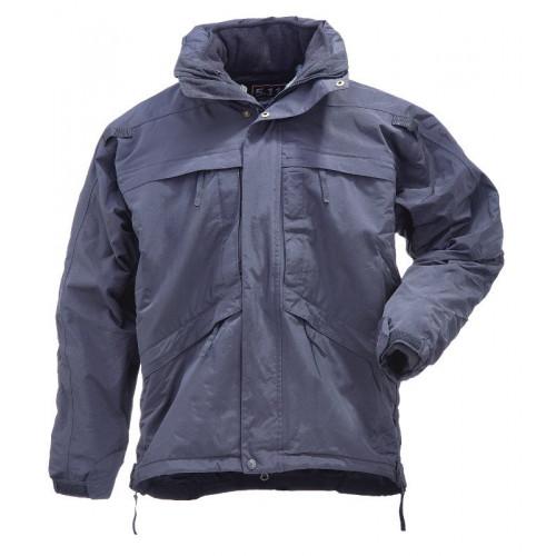 Куртка 3-IN-1