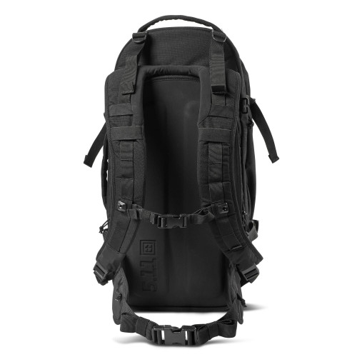Рюкзак AMP72