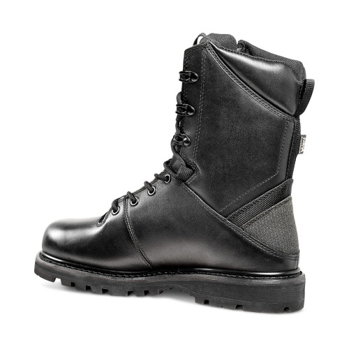 """Ботинки APEX WATERPROOF 8"""""""