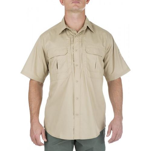 Рубашка TACLITE PRO, S/S
