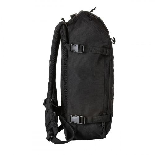 Рюкзак RAPID QUAD