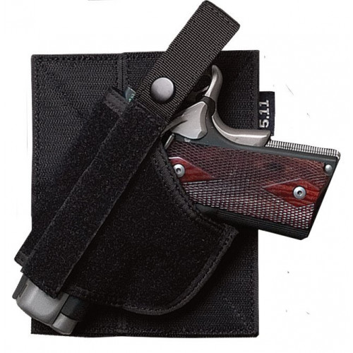 Кобура HOLSTER POUCH