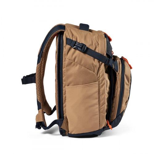 Рюкзак COVRT 18 2.0