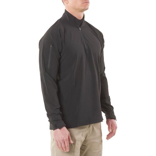 Рубашка RAPID OPS, L/S
