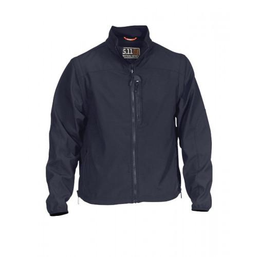 Куртка VALIANT SOFTSHELL