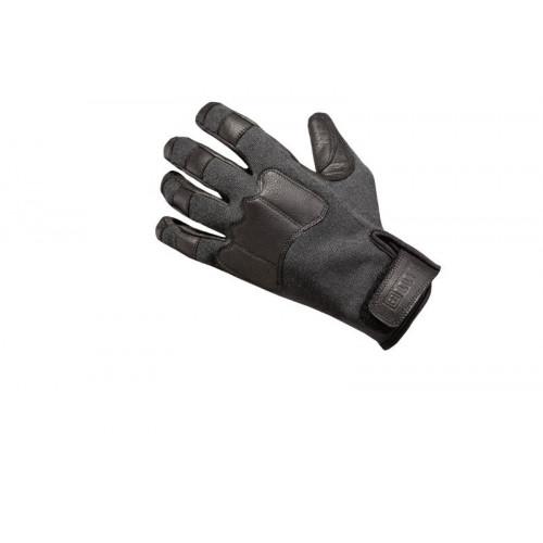 Перчатки TAC AK2