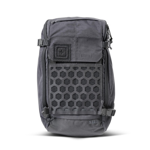 Рюкзак AMP24
