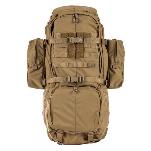 Рюкзак RUSH 100, 60 L