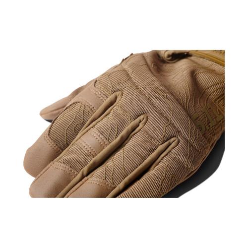 Перчатки HIGH ABRASION