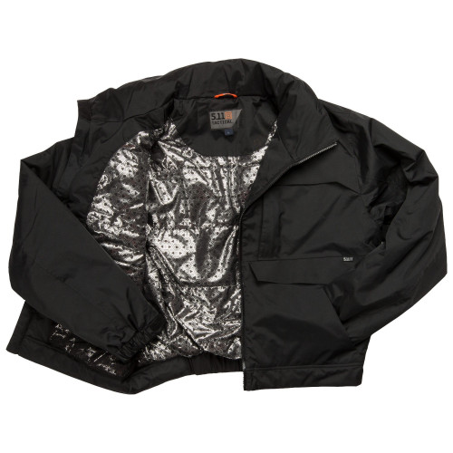 Куртка TEMPEST DUTY