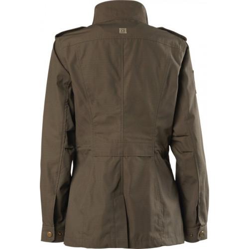 Куртка WM TACLITE M-65
