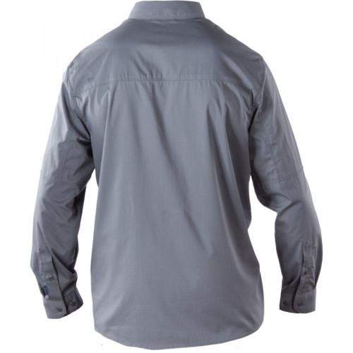 Рубашка STRYKE L/S