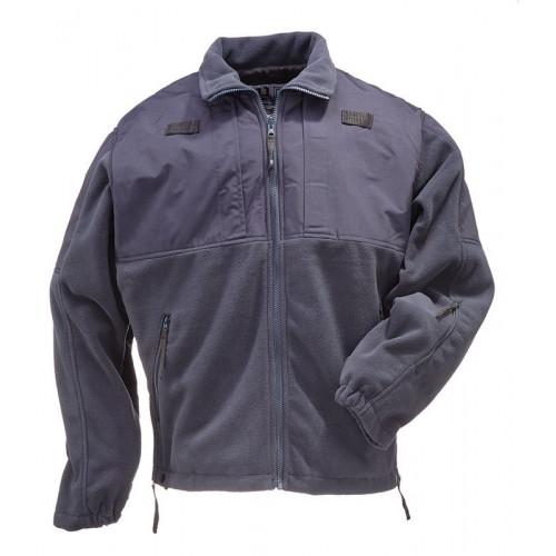 Куртка TACTICAL FLEECE
