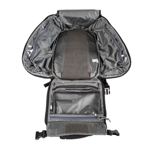 Рюкзак OPERATOR ALS