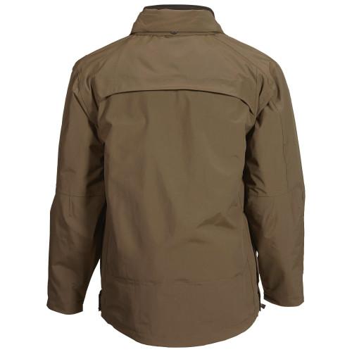 Куртка BRISTOL PARKA