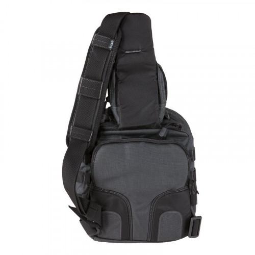 Рюкзак RUSH MOAB 6