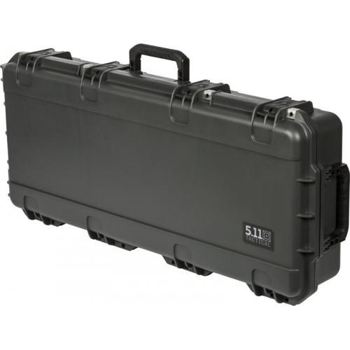 Кейс противоударный 5.11 HC 36 F