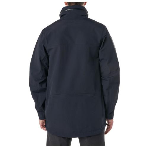 Куртка APPROACH