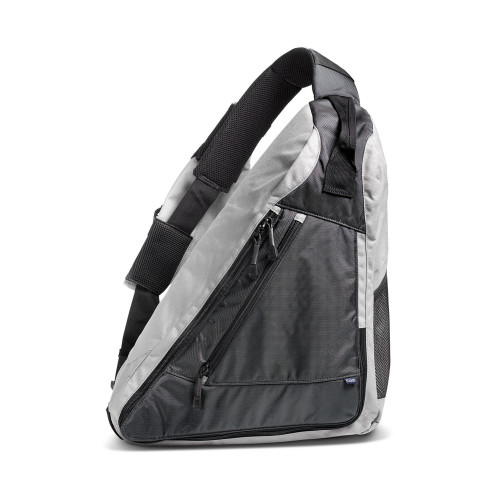 Сумка SELECT CARRY PACK