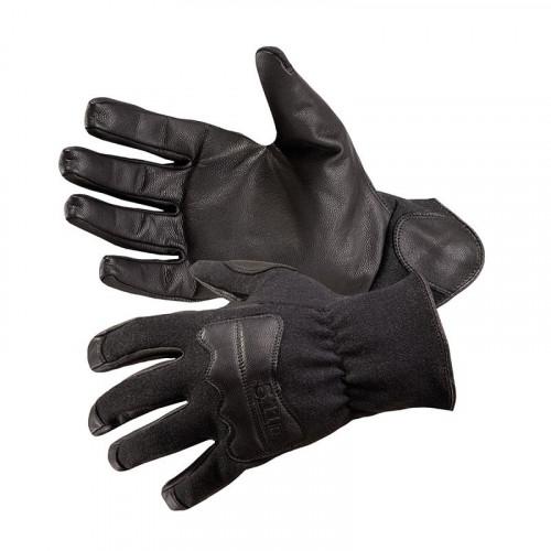 Перчатки TAC NFO2