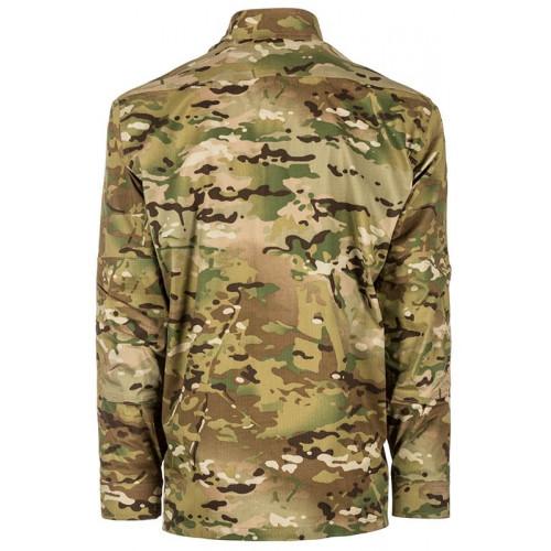 Рубашка STRYKE TDU MULTICAM, L/S