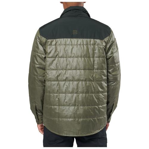 Куртка PENINSULA INSULATOR SHIRT