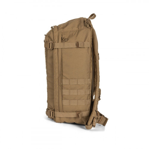 Рюкзак DAILY DEPLOY 48 PACK