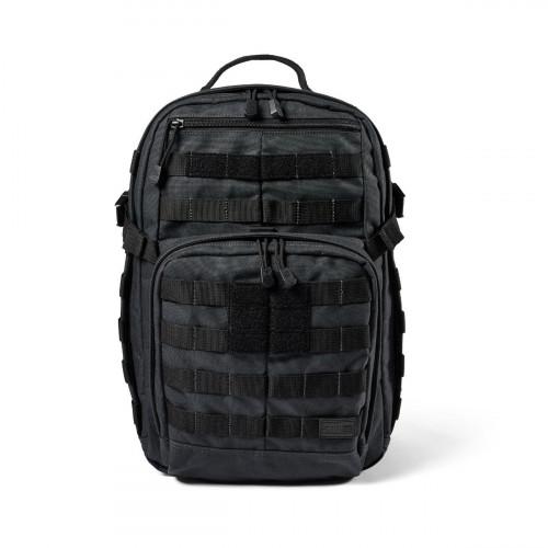 Рюкзак RUSH 12 2.0