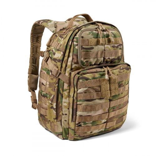 Рюкзак RUSH 24 2.0 MULTICAM®