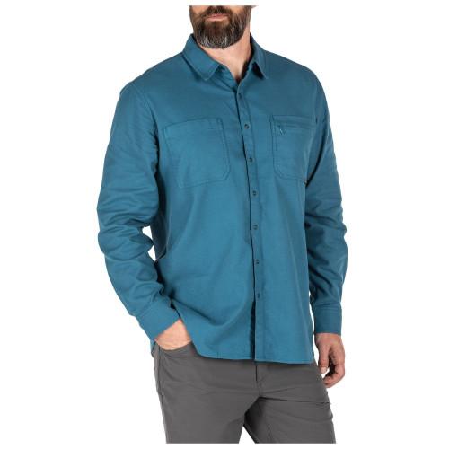Рубашка HAWTHORN L/S