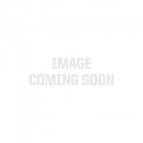 Подсумок AR BUNGEE/ COVER DOUBLE AR серии
